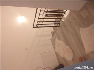 Proprietar Vand 1/2 Duplex Timisoara - imagine 11