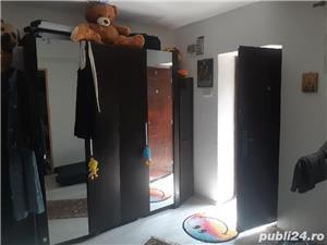 Vand apartament la casa  - imagine 1