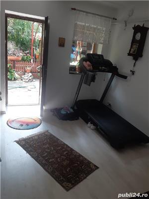 Vand apartament la casa  - imagine 3