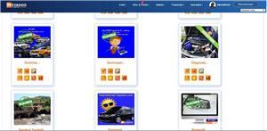 HEYADOO, noua platforma online de Marketing si Publicitate te asteapta in echipa de manageri! - imagine 4