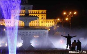 Inchiriez garsoniera regim hotelier - imagine 8