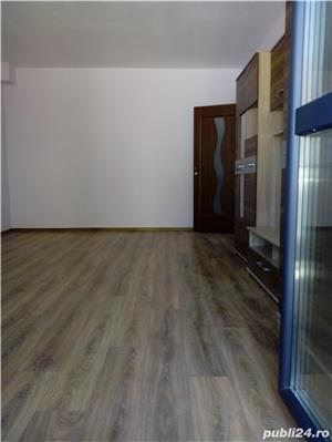 Apartament 2 camere  decomandat ,53 mp ,  etaj 1 - imagine 2
