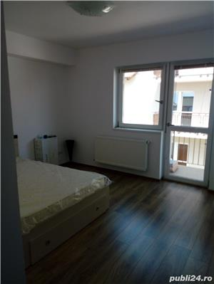 Apartament 2 camere  decomandat ,53 mp ,  etaj 1 - imagine 3