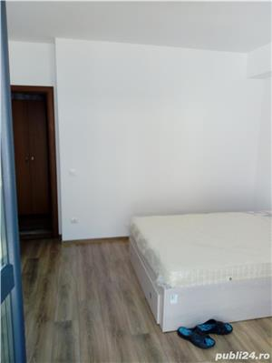 Apartament 2 camere  decomandat ,53 mp ,  etaj 1 - imagine 7