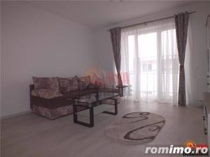 Apartament doua camere Bartolomeu -  Avantgarden - imagine 2