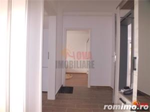 Apartament doua camere Bartolomeu -  Avantgarden - imagine 10