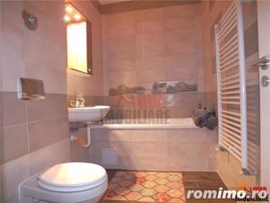 Apartament doua camere Bartolomeu -  Avantgarden - imagine 8