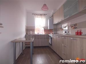 Apartament doua camere Bartolomeu -  Avantgarden - imagine 7