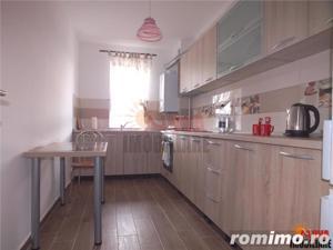 Apartament doua camere Bartolomeu -  Avantgarden - imagine 6