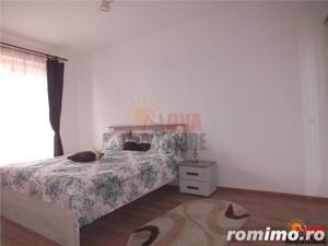 Apartament doua camere Bartolomeu -  Avantgarden - imagine 4