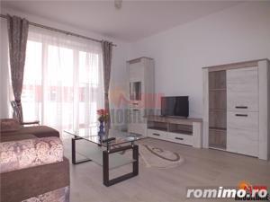 Apartament doua camere Bartolomeu -  Avantgarden - imagine 1