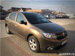 OFERTA - Dacia Logan  - imagine 1