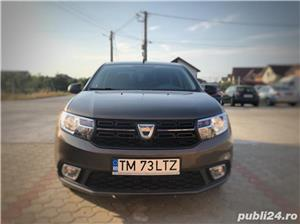 OFERTA - Dacia Logan  - imagine 3