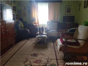 Casa de locuit in Streisangeorgiu - imagine 10