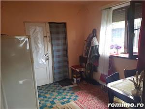 Casa de locuit in Streisangeorgiu - imagine 5