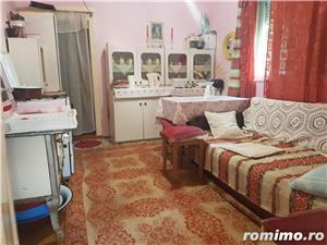 Casa de locuit in Streisangeorgiu - imagine 13