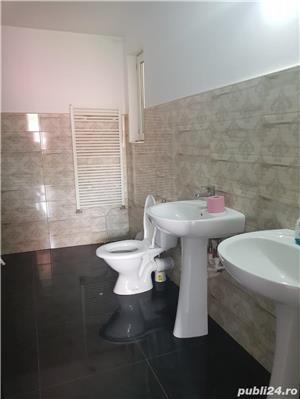 Vila zona service Ena - Cosbuc - imagine 9