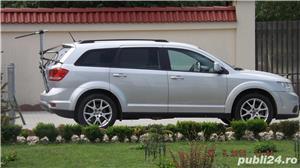 Fiat Freemont - imagine 5