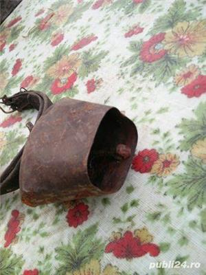 Vând clopote (tălăngi) - imagine 3