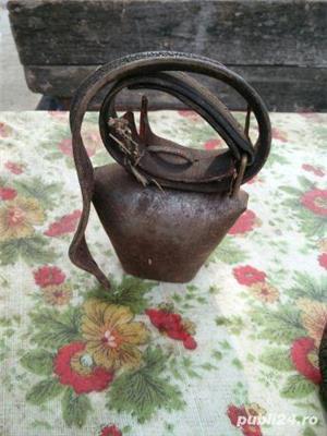 Vând clopote (tălăngi) - imagine 5