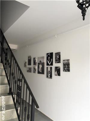 Apartament de lux cu 3 camere  Proiect Istria in vila - imagine 2