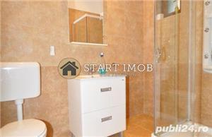STARTIMOB - Inchiriez casa mobilata zona Liceului Saguna si SRI - imagine 7