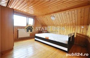 STARTIMOB - Inchiriez casa mobilata zona Liceului Saguna si SRI - imagine 17
