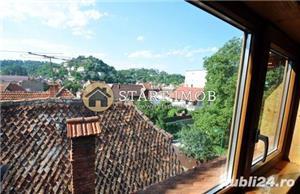 STARTIMOB - Inchiriez casa mobilata zona Liceului Saguna si SRI - imagine 16