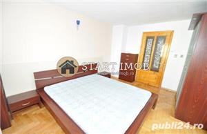 STARTIMOB - Inchiriez casa mobilata zona Liceului Saguna si SRI - imagine 12