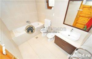 STARTIMOB - Inchiriez casa mobilata zona Liceului Saguna si SRI - imagine 14