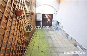 STARTIMOB - Inchiriez casa mobilata zona Liceului Saguna si SRI - imagine 20
