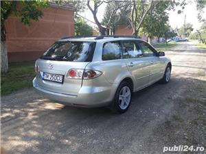 Vand Mazda 6 - imagine 4