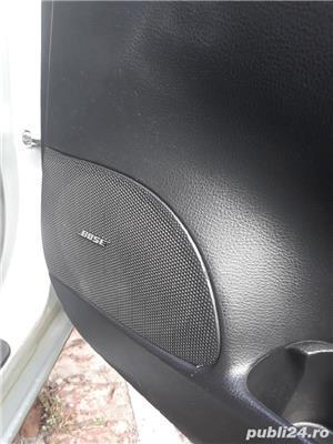 Vand Mazda 6 - imagine 6