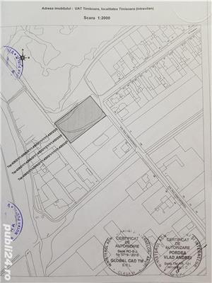 Teren intravilan Dâmbovița  - imagine 2