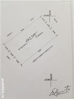 Teren intravilan Dâmbovița  - imagine 1