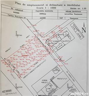 Teren intravilan Dâmbovița  - imagine 3