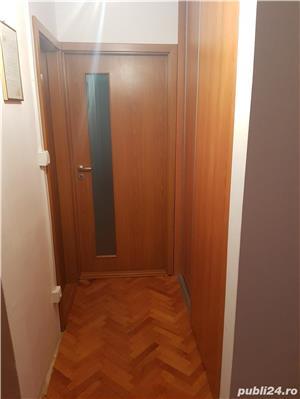 Proprietar, vand apartament 3 camere, confort I, decomandat, Zona Soarelui - imagine 9
