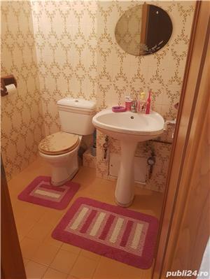 Proprietar, vand apartament 3 camere, confort I, decomandat, Zona Soarelui - imagine 7
