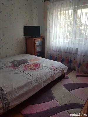 Proprietar, vand apartament 3 camere, confort I, decomandat, Zona Soarelui - imagine 8