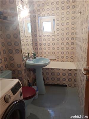 Proprietar, vand apartament 3 camere, confort I, decomandat, Zona Soarelui - imagine 12