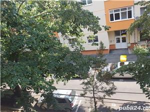Proprietar, vand apartament 3 camere, confort I, decomandat, Zona Soarelui - imagine 15