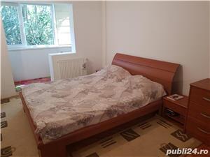 Proprietar, vand apartament 3 camere, confort I, decomandat, Zona Soarelui - imagine 10