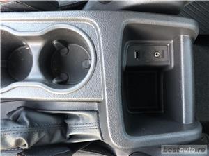 Ford Focus - imagine 16
