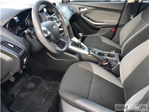 Ford Focus - imagine 17