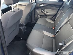 Ford Focus - imagine 20