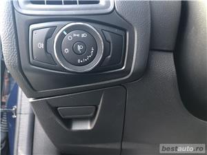 Ford Focus - imagine 21