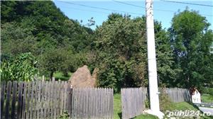 Vanzare teren intravilan pe Valea Doftanei - imagine 10