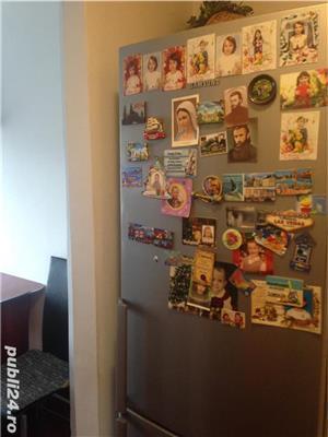 Apartament 2 cam tip f - imagine 5