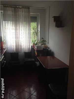 Apartament 2 cam tip f - imagine 3
