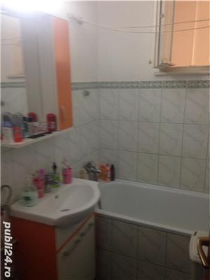 Apartament 2 cam tip f - imagine 2